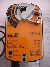 Belimo LF24-SR US Actuator 24 vac/dc   Ships the Same Day of Purchase