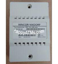 Wincor Nixdorf Touchcontroller Usb Pn: 01750154145