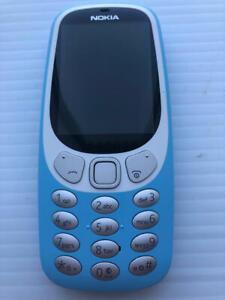 Nokia TA-1036 Sky Blue