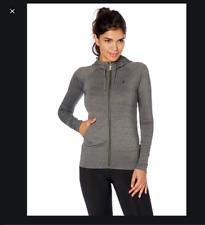 HPE Clothing Human Performance Engineering Designer Active Hoodie Hoody Fitness
