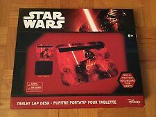 Star Wars Darth Vader Tablet Lap Desk