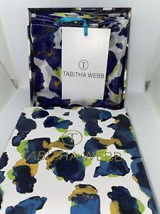 T by Tabitha Webb Wildside Scarf
