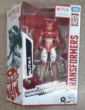 Transformers War For Cybertron ELITA-1 Walmart Exclusive ?IN Hand ?? SHIPPING