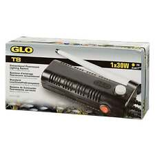 Glo Conventional T8 Single Ballasts