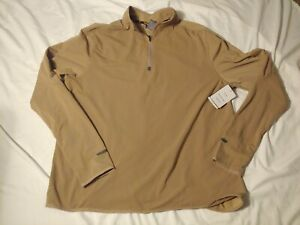 Champion long sleeve Duo Dry Size XL C1