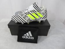 adidas Nemeziz Messi 17 360 Agility FG US By2402