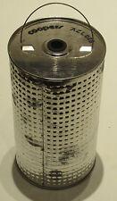 Claas Dominator Oil Filter see List