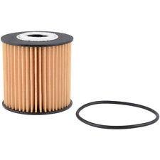 Fram CH8712 EXTRA GUARD Engine Oil Filter