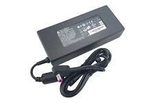 For Acer 135W 25.T7JM3.001 ADP-135KB ADP-135KB T Laptop Charger