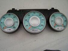 Fiat Ulysse Speedometer 1484583080 (2002-2006)