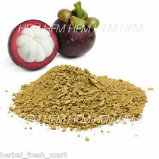 MANGOSTEEN POWDER - Face Masking - Anti-Aging - 100% Pure Herbs, No Chemicals