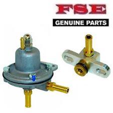 FSE Fuel Pressure Regulator + Fuel Rail Adapter Fits TOYOTA MR2 2.0 TURBO MK2