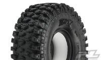 "Pro-Line 1012803 Hyrax 1.9"" Rock Crawler Tires (2) (Predator)"
