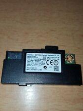 BN59-01174A Module Wifi TV Samsung incurvé UE48H8000 WIDT30Q