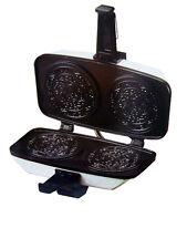 Takada TK-L5 Loveletter Toaster