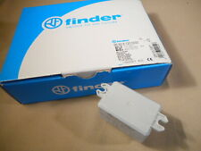 FINDER RELAY 66.82.120.0000 power relay  (NIB)