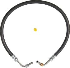 Power Steering Pressure Line Hose Assembly ACDelco Pro 36-363550