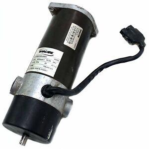 Invacare Storm Motor für Elektrorollstuhl Antrieb Elektromotor Antriebsmotor #MX