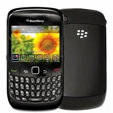 "Blackberry Curve 8530 | 2.46"" (Virgin Mobile Canada) Smartphone PRD-26497-024"