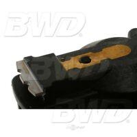 BWD D672 Distributor Rotor