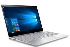 """Notebook e portatili pavilion SO Windows 10 con dimensione dello schermo 17,3"""""""