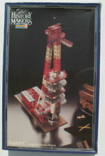 RAR! Jupiter C Rakete - Revell 8646 RAR!