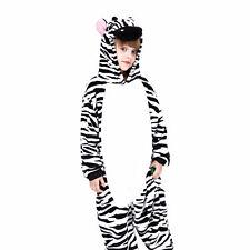 Kids Onesix Pajamas Kigurumi Unisex Cosplay Animal Costumes Bodysuit Anime Xmas