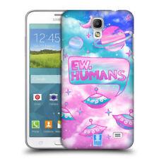 Cover e custodie Per Samsung Galaxy S per cellulari e palmari senza inserzione bundle