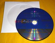 TEKKEN TAG TOURNAMENT Ps2 Versione Europea Promo ○○○○○ SOLO DISCO - CO