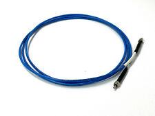 Ocean Optics Fiber Optic Spectrometer Cable 100um UV-VIS