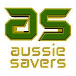 Aussie Savers