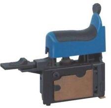 (Nr.3014) Schalter Switch für Dewalt DW505, DW505K, DW563K, DW566