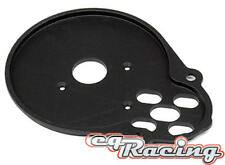 Hpi Baja 5b Flux Gearbox Cover Support 108717 Conversion Hb9