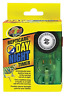 Zoo Med Repticare Day Night Timer for Reptiles / Terrariums, New