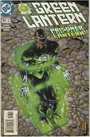Green Lantern #147 Comic Book DC Very Fine / Near Mint