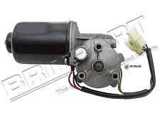 Discovery 1 left hand drive trico vent écran essuie-glace moteur AMR1515M