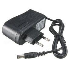 UE Plug 9v 1a Guitar effect pedal board Power Supply adaptador Stompbox