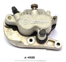 KTM 300 EXC / EGS Bj. 96 - Bremssattel Bremszange vorne