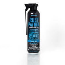 Rust Patrol Rust Prevent Heavy Duty Spray 2.5 ml