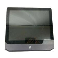 Elo 15 Pos Touch Terminal Intel Elo E623500 Pos Touch Terminal