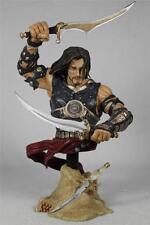 Disney Showcase Collection 'Dastan' Prince of Persia Ltd Figurine #4015870 NIB!