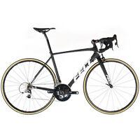Ultra Lightweight Climbing Bike/2020 FELT FR FRD/Sram RED/eeBrakes/54cm/ 11.8LBS
