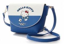 Samantha Thavasa Hello Kitty Mini Shoulder Bag Pouch Pochette Japan Gift Q2863