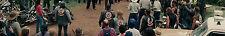 FANCY DRESS HALLOWEEN COSTUME PARTY WILD HOG PATCH: DEL FUEGOS CHINO VALLEY MC