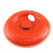 Oil Water Separator Exhaust Valve Diaphragm Cover For VW Jetta Golf 5 Eos Tiguan