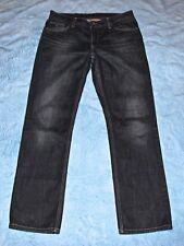 """Tommy Hilfiger"" Jeans, W34 L32 !!!"