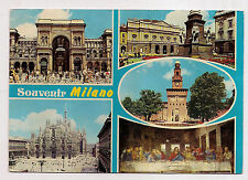 souvenir milano , milan