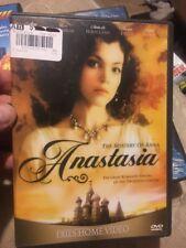 Anastasia - The Mystery of Anna (DVD, 2006)