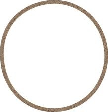 Axle Housing Cover Gasket Mahle P37830