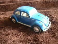 Hongwell 1:43 VW Beetle Käfer